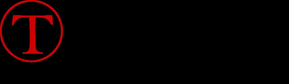 Logo Tetesi Arredamenti