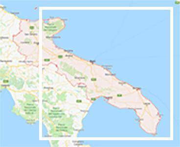 Tetesi arredamenti arredamento moderno classico e for Arredamenti bari e provincia